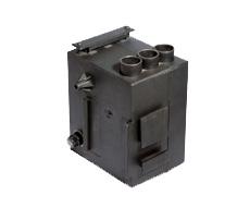 Control Box-superjack Linear Actuator actuator,solar actuator
